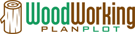 WoodWorkingPlansPlot