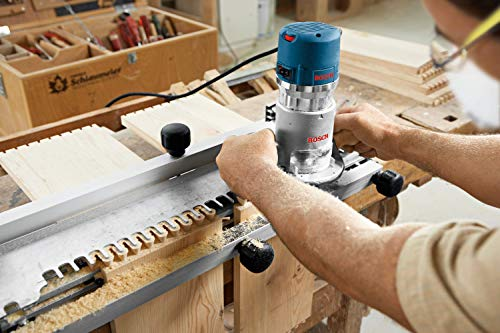 5 Best Wood Router Tool Combo Kit Reviews