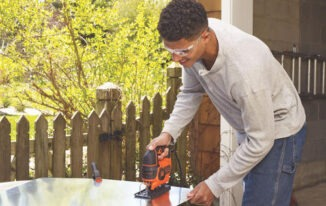 Top 5 Best Jigsaw Power Tools Reviews for Your Next Woodworking Projects