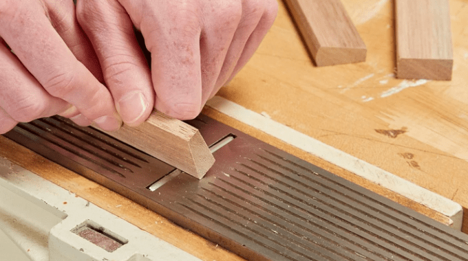 8 Simple Woodworking Tips For Beginners
