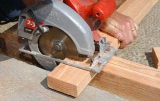Top five Best Circular Saw Power Tools Reviews