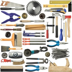 Must-Have 2020: 19 Special Hand Tools for Woodworking